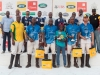 lagos-polo-club-2013-international-polo-tournament-polo-photography-polo-in-nigeria-157