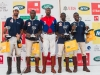 lagos-polo-club-2013-international-polo-tournament-polo-photography-polo-in-nigeria-159