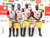 lagos-polo-club-2013-international-polo-tournament-polo-photography-polo-in-nigeria-160