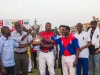 lagos-polo-club-2013-international-polo-tournament-polo-photography-polo-in-nigeria-161
