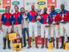 lagos-polo-club-2013-international-polo-tournament-polo-photography-polo-in-nigeria-164