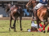 lagos-polo-club-2013-international-polo-tournament-polo-photography-polo-in-nigeria-17