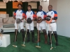 lagos-polo-club-2013-international-polo-tournament-polo-photography-polo-in-nigeria-19