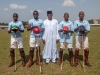 lagos-polo-club-2013-international-polo-tournament-polo-photography-polo-in-nigeria-2