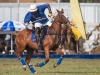 lagos-polo-club-2013-international-polo-tournament-polo-photography-polo-in-nigeria-28