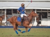 lagos-polo-club-2013-international-polo-tournament-polo-photography-polo-in-nigeria-29