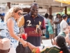 lagos-polo-club-2013-international-polo-tournament-polo-photography-polo-in-nigeria-3