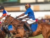 lagos-polo-club-2013-international-polo-tournament-polo-photography-polo-in-nigeria-31