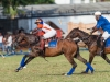 lagos-polo-club-2013-international-polo-tournament-polo-photography-polo-in-nigeria-34