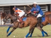 lagos-polo-club-2013-international-polo-tournament-polo-photography-polo-in-nigeria-35