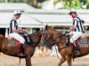 lagos-polo-club-2013-international-polo-tournament-polo-photography-polo-in-nigeria-36