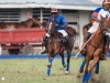 lagos-polo-club-2013-international-polo-tournament-polo-photography-polo-in-nigeria-37