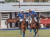 lagos-polo-club-2013-international-polo-tournament-polo-photography-polo-in-nigeria-39
