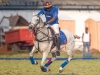 lagos-polo-club-2013-international-polo-tournament-polo-photography-polo-in-nigeria-42