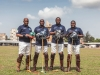 lagos-polo-club-2013-international-polo-tournament-polo-photography-polo-in-nigeria-44