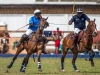 lagos-polo-club-2013-international-polo-tournament-polo-photography-polo-in-nigeria-46