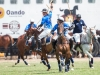lagos-polo-club-2013-international-polo-tournament-polo-photography-polo-in-nigeria-47