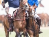 lagos-polo-club-2013-international-polo-tournament-polo-photography-polo-in-nigeria-48