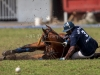 lagos-polo-club-2013-international-polo-tournament-polo-photography-polo-in-nigeria-51