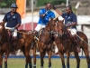 lagos-polo-club-2013-international-polo-tournament-polo-photography-polo-in-nigeria-56