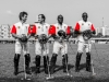 lagos-polo-club-2013-international-polo-tournament-polo-photography-polo-in-nigeria-57