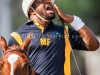 lagos-polo-club-2013-international-polo-tournament-polo-photography-polo-in-nigeria-59