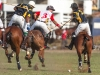 lagos-polo-club-2013-international-polo-tournament-polo-photography-polo-in-nigeria-60