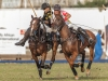 lagos-polo-club-2013-international-polo-tournament-polo-photography-polo-in-nigeria-62