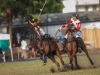 lagos-polo-club-2013-international-polo-tournament-polo-photography-polo-in-nigeria-63
