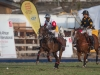 lagos-polo-club-2013-international-polo-tournament-polo-photography-polo-in-nigeria-65