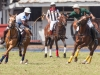 lagos-polo-club-2013-international-polo-tournament-polo-photography-polo-in-nigeria-68