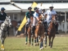lagos-polo-club-2013-international-polo-tournament-polo-photography-polo-in-nigeria-70