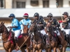 lagos-polo-club-2013-international-polo-tournament-polo-photography-polo-in-nigeria-72