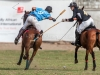 lagos-polo-club-2013-international-polo-tournament-polo-photography-polo-in-nigeria-73