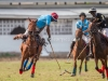 lagos-polo-club-2013-international-polo-tournament-polo-photography-polo-in-nigeria-75