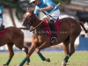 lagos-polo-club-2013-international-polo-tournament-polo-photography-polo-in-nigeria-76