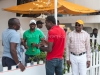 lagos-polo-club-2013-international-polo-tournament-polo-photography-polo-in-nigeria-81