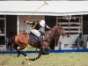 lagos-polo-club-2013-international-polo-tournament-polo-photography-polo-in-nigeria-85