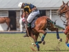 lagos-polo-club-2013-international-polo-tournament-polo-photography-polo-in-nigeria-86