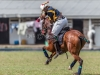 lagos-polo-club-2013-international-polo-tournament-polo-photography-polo-in-nigeria-87