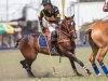 lagos-polo-club-2013-international-polo-tournament-polo-photography-polo-in-nigeria-88