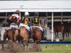 lagos-polo-club-2013-international-polo-tournament-polo-photography-polo-in-nigeria-92