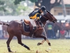lagos-polo-club-2013-international-polo-tournament-polo-photography-polo-in-nigeria-93