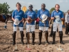 lagos-polo-club-2013-international-polo-tournament-polo-photography-polo-in-nigeria-95