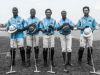 lagos-polo-club-2013-international-polo-tournament-polo-photography-polo-in-nigeria-96