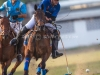 lagos-polo-club-2013-international-polo-tournament-polo-photography-polo-in-nigeria-99