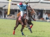 lagos-polo-club-2013-international-polo-tournament-polo-photography-polo-in-nigeria-10