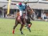 lagos-polo-club-2013-international-polo-tournament-polo-photography-polo-in-nigeria-10