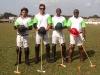 lagos-polo-club-2013-international-polo-tournament-polo-photography-polo-in-nigeria-100