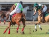 lagos-polo-club-2013-international-polo-tournament-polo-photography-polo-in-nigeria-102